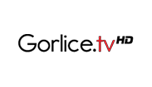 gorlice_tv