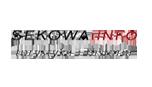 sekowainfo