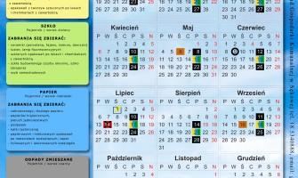 kalendarz_2015