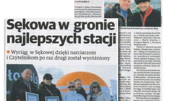 kretowicz