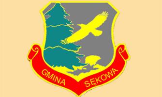 logo_sekowa