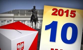 Wybory-prezydenckie-20151