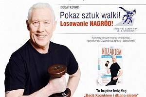 spotkanie-z-kozakiewiczem