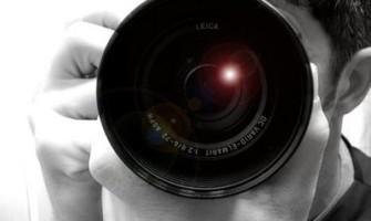 konkurs-fotograficzny-fotograf