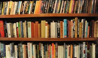 biblioteka-Gaimana-24